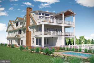 2517-2519 Wesley Ave Ocean City, Nj 08226