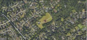1016 Newtown Rd Berwyn, Pa 19312