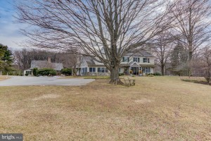 820 Merrybell Ln Kennet Square, Pa 19348