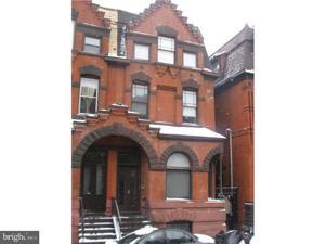 1514-pckg N 17th St Philadelphia, Pa 19121
