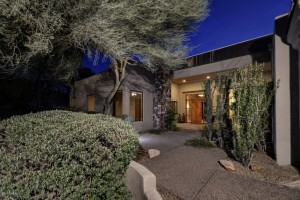 12085 E Columbine Drive Scottsdale, Az 85259