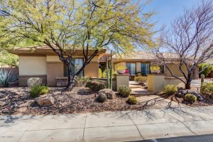 41911 N La Crosse Trail Anthem, Az 85086