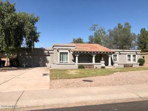 10436 N 81st Street Scottsdale, Az 85258