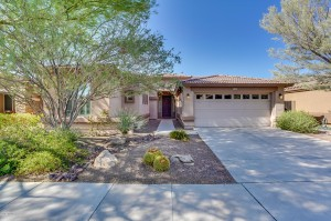 3422 W Galvin Street Phoenix, Az 85086