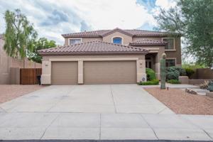 10861 E Raintree Drive Scottsdale, Az 85255