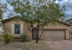 35211 N 34th Avenue Phoenix, Az 85086