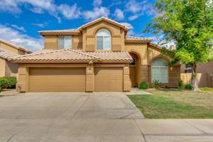 5040 W Laredo Street Chandler, Az 85226