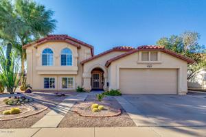 4517 E Hopi Street Phoenix, Az 85044