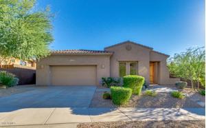 14069 E Coyote Road Scottsdale, Az 85259