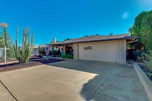 4225 E Mandan Street Phoenix, Az 85044