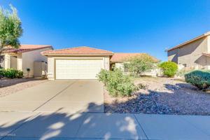 2748 E Desert Trumpet Road Phoenix, Az 85048