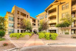 7291 N Scottsdale Road Unit 3005 Paradise Valley, Az 85253