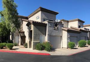 3236 E Chandler Boulevard Unit 2044 Phoenix, Az 85048