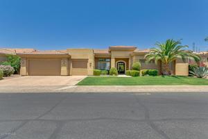 11728 E Turquoise Avenue Scottsdale, Az 85259