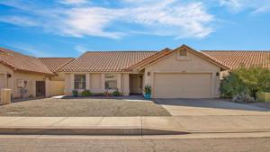 2761 E Rockledge Road Phoenix, Az 85048