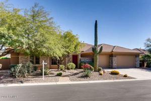 40721 N Bradon Way Phoenix, Az 85086