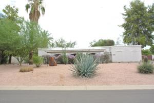 12645 N 80th Place Scottsdale, Az 85260