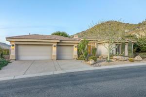 11508 E Caribbean Lane Scottsdale, Az 85255