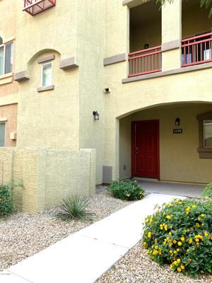 2150 W Alameda Road Unit 1170 Phoenix, Az 85085