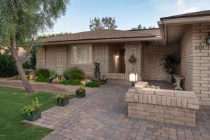 8531 E San Daniel Drive Scottsdale, Az 85258