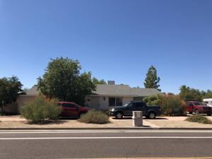 13626 N 60th Street Scottsdale, Az 85254