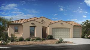 3616 W Tanglewood Drive Phoenix, Az 85045