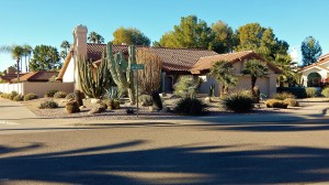 7638 E Windrose Drive Scottsdale, Az 85260