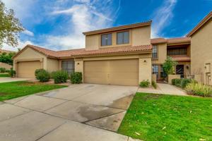 4222 E Agave Road Phoenix, Az 85044