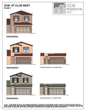 1658 W Redwood Lane Phoenix, Az 85045