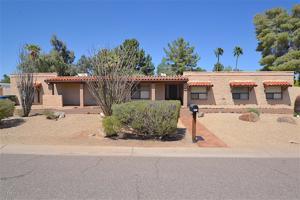 5960 E Pershing Avenue Scottsdale, Az 85254