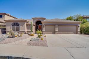 409 W Mountain Sky Avenue Phoenix, Az 85045