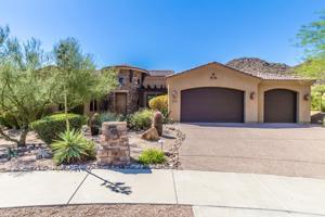 14395 E Corrine Drive Scottsdale, Az 85259