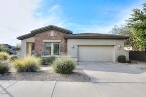 14079 E Lupine Avenue Scottsdale, Az 85259