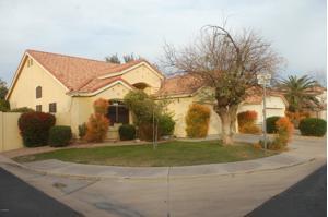 4414 E Hiddenview Drive Phoenix, Az 85048