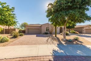 14017 E Cholla Drive Scottsdale, Az 85259