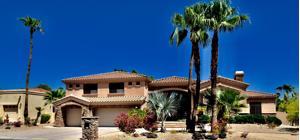 3818 E Kachina Drive Phoenix, Az 85044