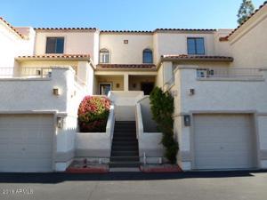 10080 E Mountainview Lake Drive Unit A202 Scottsdale, Az 85258
