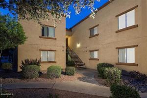8260 E Arabian E Trail Unit 171 Scottsdale, Az 85258