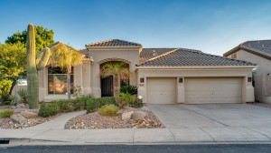 355 E Wildwood Drive Phoenix, Az 85048
