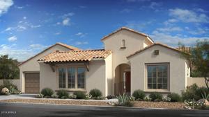 3549 W Hiddenview Drive Phoenix, Az 85045