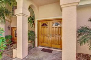10390 E Lakeview Drive Unit 201 Scottsdale, Az 85258