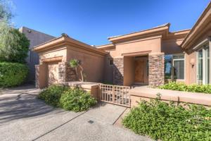 14492 E Sweetwater Avenue Scottsdale, Az 85259