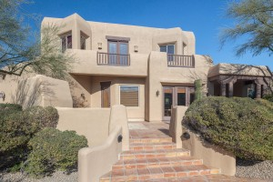 14249 S Canyon Drive Phoenix, Az 85048