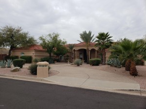 13802 S 33rd Street Phoenix, Az 85044