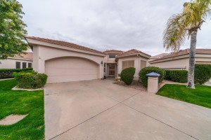 7768 E Oakshore Drive Scottsdale, Az 85258