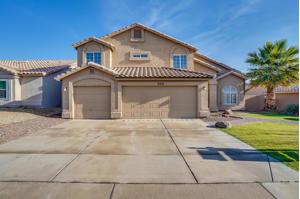 2216 E Granite View Drive Phoenix, Az 85048