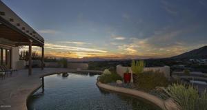 6290 N Paseo Valdear Tucson, Az 85750