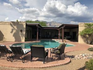 5775 N Campbell Avenue Tucson, Az 85718