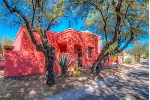 10527 E Cerulean Way Tucson, Az 85747