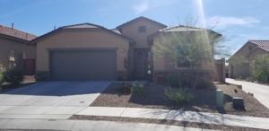 835 N Robb Hill Place Tucson, Az 85710